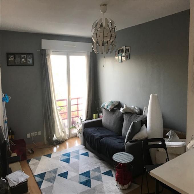 Offres de vente Appartement Bruges (33520)
