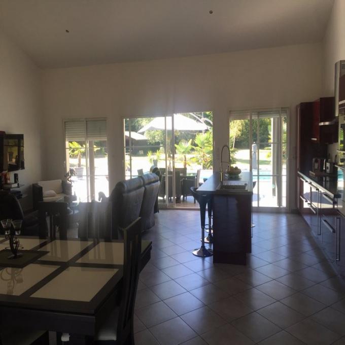 Offres de vente Maison Salaunes (33160)