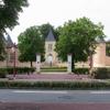 Logements à vendre à Saint-Médard-en-Jalles
